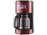 cafetiere filtre programmable far far cherry ci