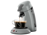 cafetiere portionnee philips hd6553/71