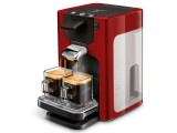 cafetiere portionnee senseo philips hd7866/81