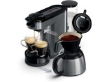 cafetiere portionnee senseo philips hd 7892/21