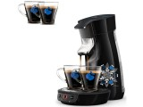 cafetiere portionnee senseo philips hd6569/92