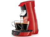 cafetiere portionnee senseo philips hd6563/87