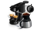 cafetiere portionnee senseo philips hd6592/61
