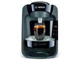 cafetiere portionnee tassimo bosch tas3702