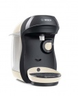 cafetiere portionnee tassimo bosch tas1007