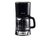 cafetiere programmable brandt caf1318e