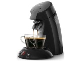 cafetiere senseo philips hd6554/61