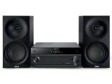 chaine audio akai cm-80k
