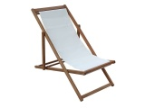 chaise chilienne marine