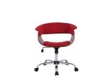 chaise dactylo anatole