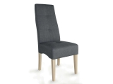 chaise elite