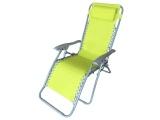 chaise longue rosie