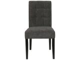 chaise maxwell