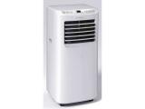 climatiseur mobile king dhome cli078e