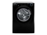 co12102db3b/1-s lave-linge frontal candy