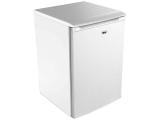congelateur table top far k4145/2