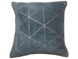 coussin goltry 40 x 40 cm