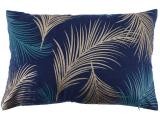 coussin poly 2 40x60 cm
