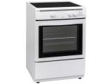 cuisiniere a induction 60 cm far ci606w