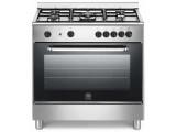 cuisiniere gaz 80 cm la germania g80x/18