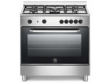 cuisiniere gaz la germania g80x/18