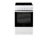 cuisiniere indesit is5vpcw/fr