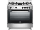 cuisiniere la germania g80x/18