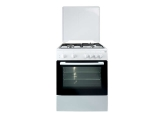 cuisiniere mixte far cm 6611