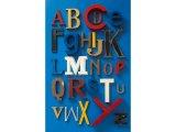 decoration murale lettres