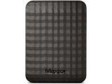disque dur maxtor m3 2to