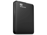 disque dur western digital elements se
