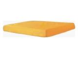 drap-housse trigone 90x190 cm