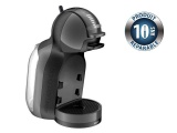 expresso dolce gusto krups yy 1500fd mini me
