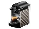 expresso nespresso krups krups yy4307fd