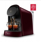 expresso portionne philips lm8012/80