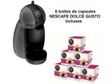 expresso portionnee dolce gusto krups yy2795fd