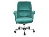 fauteuil de bureau anna