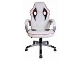 fauteuil de bureau f1
