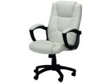 fauteuil de bureau sam