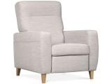 fauteuil de relaxation louisiana