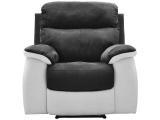 fauteuil de relaxation memphis