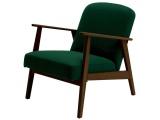 fauteuil havana