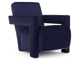 fauteuil liloo