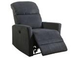 fauteuil relax electrique houston