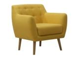 fauteuil stockholm 2