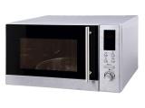 four micro-ondes gril saba mog23ix