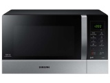 four micro-ondes gril samsung ge109mst1/xef