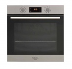 four multifonction pyrolyse hotpoint fa2840pix/ha