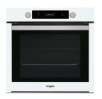 four multifonction whirlpool oakz9133pwh