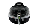 friteuse actifry tefal yv960130